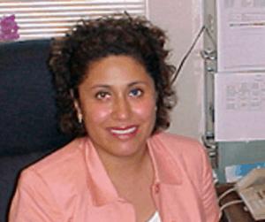 Dr-Delia-Valles-hsi-stem
