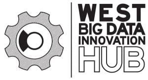 West Big Data Innovation Hub