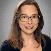 Andrea Gay Van Duzor