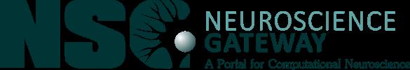 Logo_NSG - Neuroscience Gateway - A portal for computational neuroscience