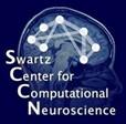Logo - SCCN_Swartz Center for Computational Neuroscience