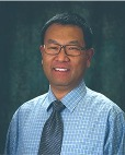 Dr. Juchao Yan